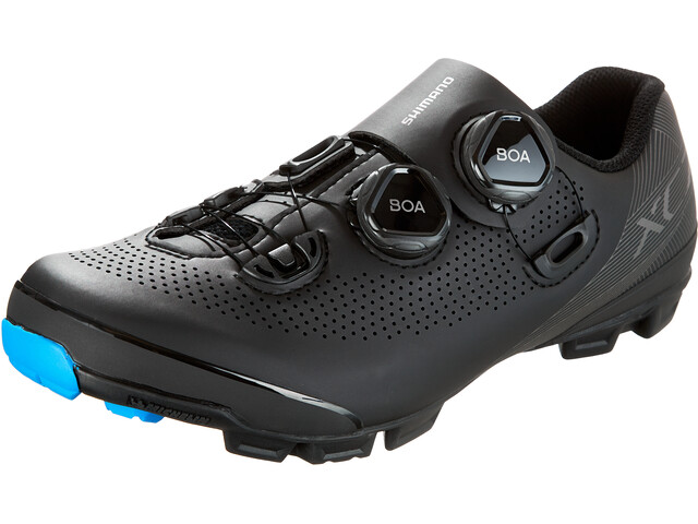 Shimano SH-XC7 Bike Shoes black